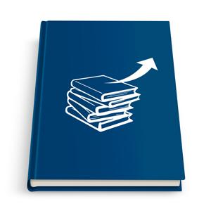 boek drukken hoge oplage