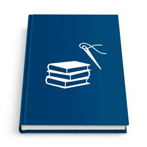 boek drukken en binden