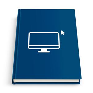 boek laten drukken van pdf