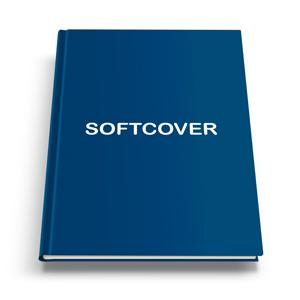 softcover boek drukken